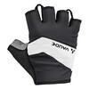 VAUDE Active Gloves Men black